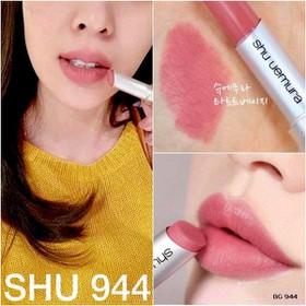 Son Shu Uemura màu 944 hồng san hô - 944