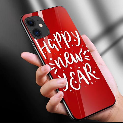 Ốp điện thoại kính cường lực cho máy iphone 11 - tết đến xuân về, happy new year ms tdxvhpny035 - 19536170 , 22449398 , 15_22449398 , 129000 , Op-dien-thoai-kinh-cuong-luc-cho-may-iphone-11-tet-den-xuan-ve-happy-new-year-ms-tdxvhpny035-15_22449398 , sendo.vn , Ốp điện thoại kính cường lực cho máy iphone 11 - tết đến xuân về, happy new year ms tdx