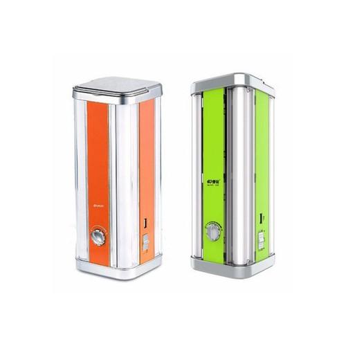 Đèn led tích điện thông minh km 7671 mã sphẩm lr7487 - 19237469 , 22440015 , 15_22440015 , 207000 , Den-led-tich-dien-thong-minh-km-7671-ma-spham-lr7487-15_22440015 , sendo.vn , Đèn led tích điện thông minh km 7671 mã sphẩm lr7487
