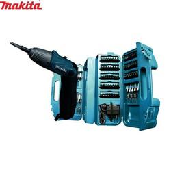 Máy vặn vít dùng pin Makita 6723DW