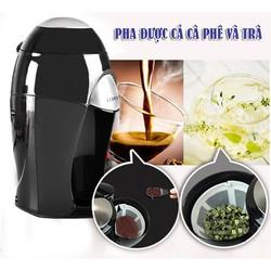 MÁY PHA CAFE BAR WELL