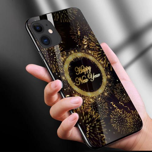 Ốp điện thoại kính cường lực cho máy iphone 11 - tết đến xuân về, happy new year ms tdxvhpny026 - 19536158 , 22449386 , 15_22449386 , 129000 , Op-dien-thoai-kinh-cuong-luc-cho-may-iphone-11-tet-den-xuan-ve-happy-new-year-ms-tdxvhpny026-15_22449386 , sendo.vn , Ốp điện thoại kính cường lực cho máy iphone 11 - tết đến xuân về, happy new year ms tdx