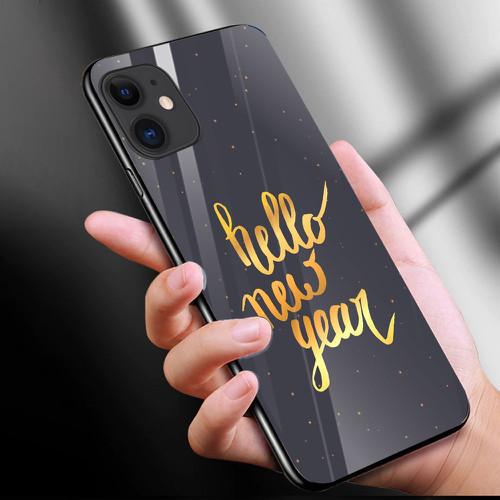 Ốp điện thoại kính cường lực cho máy iphone 11 - tết đến xuân về, happy new year ms tdxvhpny015 - 19534950 , 22447867 , 15_22447867 , 129000 , Op-dien-thoai-kinh-cuong-luc-cho-may-iphone-11-tet-den-xuan-ve-happy-new-year-ms-tdxvhpny015-15_22447867 , sendo.vn , Ốp điện thoại kính cường lực cho máy iphone 11 - tết đến xuân về, happy new year ms tdx