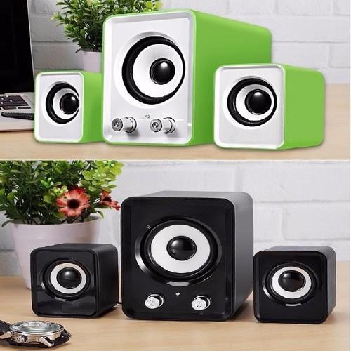 Loa nghe nhạc máy tính, điện thoại, tivi bass khỏe speakers pf94 - 17090312 , 22441535 , 15_22441535 , 300000 , Loa-nghe-nhac-may-tinh-dien-thoai-tivi-bass-khoe-speakers-pf94-15_22441535 , sendo.vn , Loa nghe nhạc máy tính, điện thoại, tivi bass khỏe speakers pf94