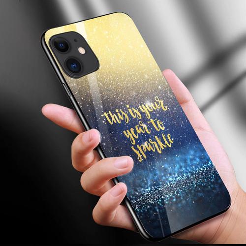 Ốp điện thoại kính cường lực cho máy iphone 11 - tết đến xuân về, happy new year ms tdxvhpny029 - 19534973 , 22447892 , 15_22447892 , 129000 , Op-dien-thoai-kinh-cuong-luc-cho-may-iphone-11-tet-den-xuan-ve-happy-new-year-ms-tdxvhpny029-15_22447892 , sendo.vn , Ốp điện thoại kính cường lực cho máy iphone 11 - tết đến xuân về, happy new year ms tdx