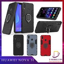 Ốp lưng Huawei Nova 3i