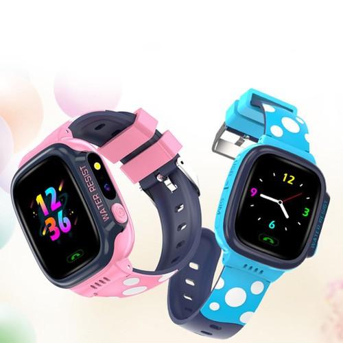 Y92  đồng hồ thông minh 1.44 inch gps vòng tay thông minh ip67