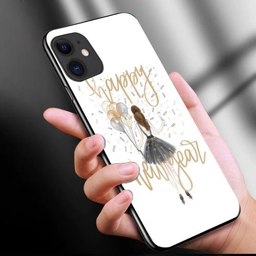 Ốp điện thoại kính cường lực cho máy iphone 11 - tết đến xuân về, happy new year ms tdxvhpny033 - 19534984 , 22447904 , 15_22447904 , 129000 , Op-dien-thoai-kinh-cuong-luc-cho-may-iphone-11-tet-den-xuan-ve-happy-new-year-ms-tdxvhpny033-15_22447904 , sendo.vn , Ốp điện thoại kính cường lực cho máy iphone 11 - tết đến xuân về, happy new year ms tdx