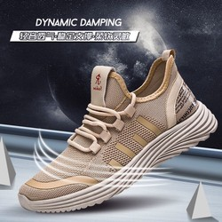 [VD33333 ] Giày sneaker nam,đế cao su siêu êm,mẫu thể thao nam mới nhất 2020, Được kiểm tra hàng