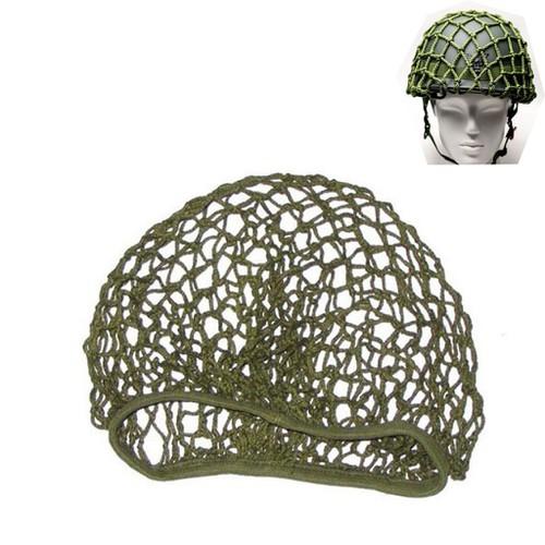 Lưới bọc nón bảo hiểm