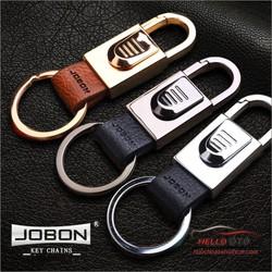 Móc Chìa Khóa Ô tô Jobon 002