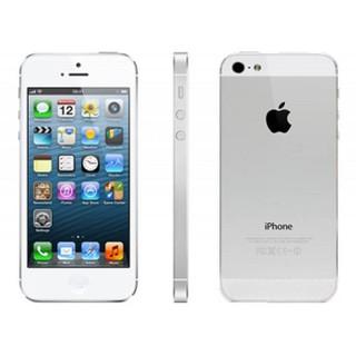 IPHONE 5 IPHONE 5 16G - IPHONE 5 IPHONE 5 16G 02 thumbnail