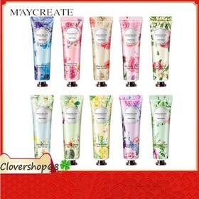 Combo 5 hộp kem dưỡng da tay MayCreate - kem dưỡng da tay
