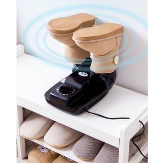 Máy sấy khô và khử mùi hôi giày cao cấp - Máy sấy - Máy sấy khô thumbnail