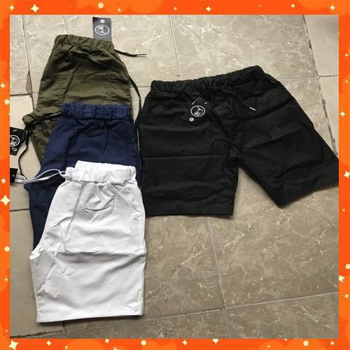 Mua ngay nào quần short kaki nam dây rút eo thời trang có sẵn - 18967966 , 23227681 , 15_23227681 , 76300 , Mua-ngay-nao-quan-short-kaki-nam-day-rut-eo-thoi-trang-co-san-15_23227681 , sendo.vn , Mua ngay nào quần short kaki nam dây rút eo thời trang có sẵn