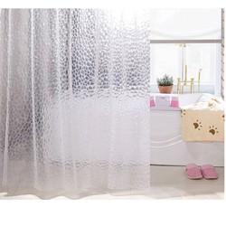 Rèm nhà tắm chống thấm cao cấp