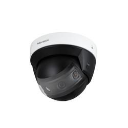 Camera IP Dome hồng ngoại 2.0 Megapixel KBVISION KX-2404MNL