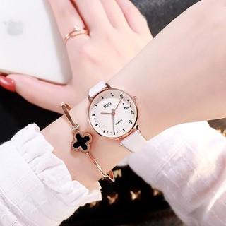 Đồng hồ nữ thời trang DZ 119 - 119 thumbnail