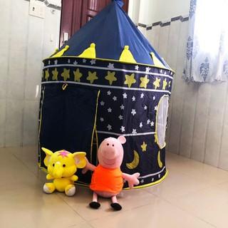 Lều Cho Bé - Lều Cho bé- Lều Cho bé - Lều Cho Bé - Lều Cho Bé thumbnail