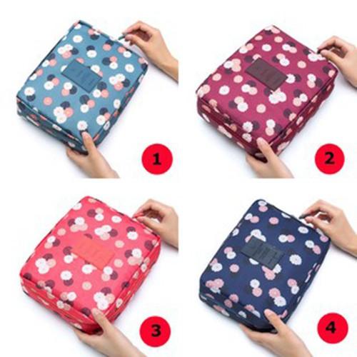 Hộp đựng mỹ phẩm - túi đựng mỹ phẩm - hộp đựng mỹ phẩm mini - 20437204 , 23234757 , 15_23234757 , 79000 , Hop-dung-my-pham-tui-dung-my-pham-hop-dung-my-pham-mini-15_23234757 , sendo.vn , Hộp đựng mỹ phẩm - túi đựng mỹ phẩm - hộp đựng mỹ phẩm mini