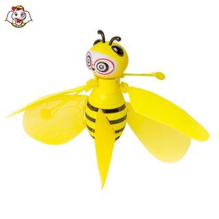 đồ chơi chú ong biết bay - đồ chơi chú ong biết bay lm thumbnail