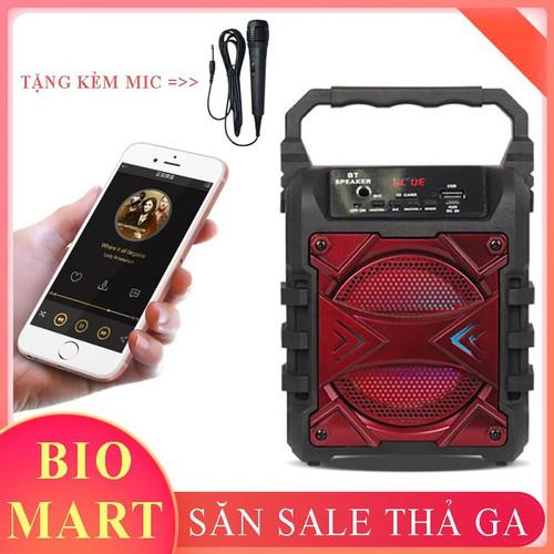 [Tặng 1 mic karaoke] loa kẹo kéo karaoke bluetooth mini – loa bluetooth hát karaoke xách tay – loa nghe nhạc bluetooth - 20431645 , 23222805 , 15_23222805 , 300000 , Tang-1-mic-karaoke-loa-keo-keo-karaoke-bluetooth-mini-loa-bluetooth-hat-karaoke-xach-tay-loa-nghe-nhac-bluetooth-15_23222805 , sendo.vn , [Tặng 1 mic karaoke] loa kẹo kéo karaoke bluetooth mini – loa bluet