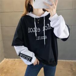 Áo khoác nỉ hoodies