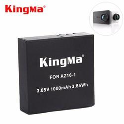 Pin Kingma cho Xiaomi Yi 4K Action camera