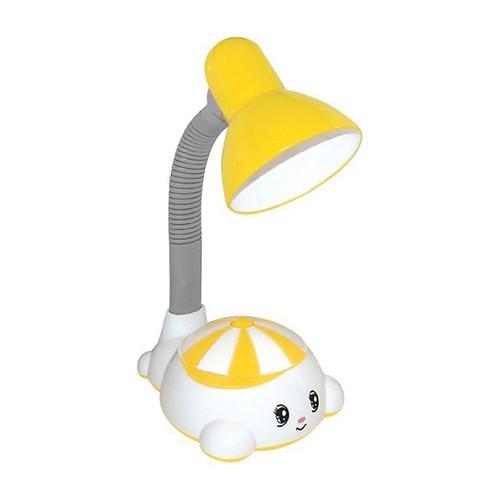 Đèn bàn điện quang đq dkl04 bw kiểu trẻ em vàng trắng bóng daylight - 17782883 , 23236189 , 15_23236189 , 179000 , Den-ban-dien-quang-dq-dkl04-bw-kieu-tre-em-vang-trang-bong-daylight-15_23236189 , sendo.vn , Đèn bàn điện quang đq dkl04 bw kiểu trẻ em vàng trắng bóng daylight