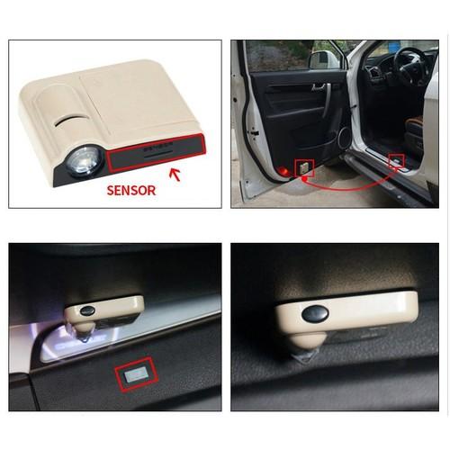 Đèn led chiếu sáng cánh cửa ô tô 2 chiếc - 20438507 , 23237188 , 15_23237188 , 299000 , Den-led-chieu-sang-canh-cua-o-to-2-chiec-15_23237188 , sendo.vn , Đèn led chiếu sáng cánh cửa ô tô 2 chiếc