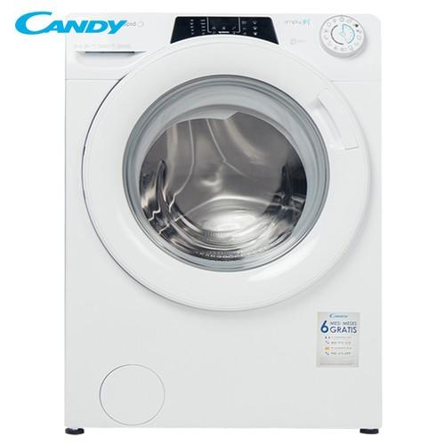 Máy giặt inverter candy 9.0kg gvs 149thc3-1-04 - grand