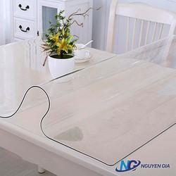 tấm nhựa trải giường spa. nhựa nguyên tấm trong suốt