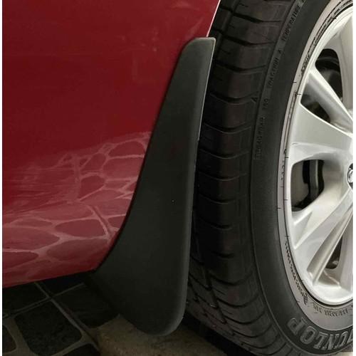 Toyota vios 2019: chắn bùn cao cấp - 20600801 , 23514537 , 15_23514537 , 189000 , Toyota-vios-2019-chan-bun-cao-cap-15_23514537 , sendo.vn , Toyota vios 2019: chắn bùn cao cấp