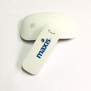 USB PHÁT WIFI MF70 SIÊU TỐC ĐỘ ,TẶNG SIÊU SIM - HÀNG BÁN CHẠY - - maxis mf70-MF70 SIÊU TỐC ĐỘ thumbnail