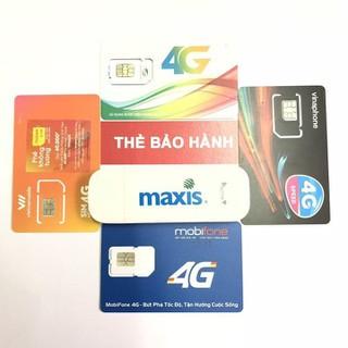Usb Phát Wifi Từ Sim 3g Maxis MF70 - MF70 - MF70 DCOM 4G SIÊU TỐC F7 - maxis mf70-MF70 DCOM 4G thumbnail