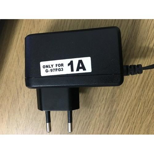 Nguồn 12v 1a mới hàng theo các thiết bị viễn thông mạng fpt viettel hàng đẹp - 20608806 , 23527373 , 15_23527373 , 45000 , Nguon-12v-1a-moi-hang-theo-cac-thiet-bi-vien-thong-mang-fpt-viettel-hang-dep-15_23527373 , sendo.vn , Nguồn 12v 1a mới hàng theo các thiết bị viễn thông mạng fpt viettel hàng đẹp
