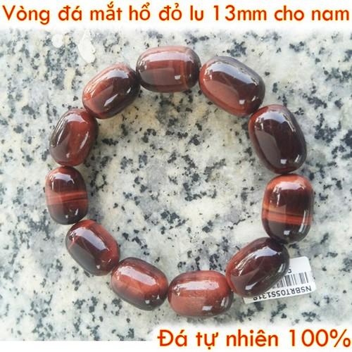 Vòng đeo tay bằng đá