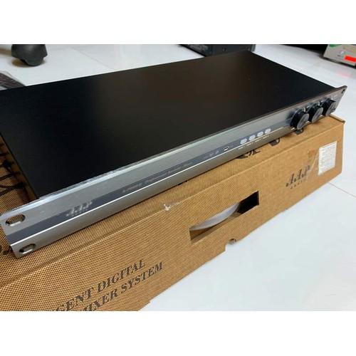 Vang số aap k1000 ii- bản nâng cấp aap k1000 hàng chính hãng - 18927984 , 23527492 , 15_23527492 , 7500000 , Vang-so-aap-k1000-ii-ban-nang-cap-aap-k1000-hang-chinh-hang-15_23527492 , sendo.vn , Vang số aap k1000 ii- bản nâng cấp aap k1000 hàng chính hãng