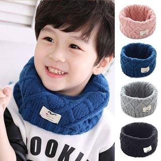 Khăn ống len trẻ em loại 1 - khanongbe thumbnail