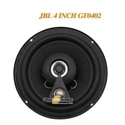 Loa Ô Tô Đồng Trục Hai Chiều JBLGT0402 GT0502 GT0603 GT0963