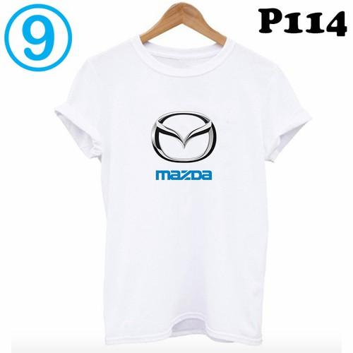 Áo thun trắng trơn in hình logo xe hơi trong bst áo phông nam nữ giá rẻ form hàn quốc p114 - 20620005 , 23546280 , 15_23546280 , 45000 , Ao-thun-trang-tron-in-hinh-logo-xe-hoi-trong-bst-ao-phong-nam-nu-gia-re-form-han-quoc-p114-15_23546280 , sendo.vn , Áo thun trắng trơn in hình logo xe hơi trong bst áo phông nam nữ giá rẻ form hàn quốc p114