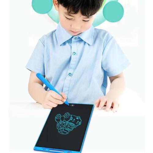 Bảng viết - bảng vẽ - bảng viết thông minh- bảng viết xoá- bảng tự xoá thông minh 8.5 inch