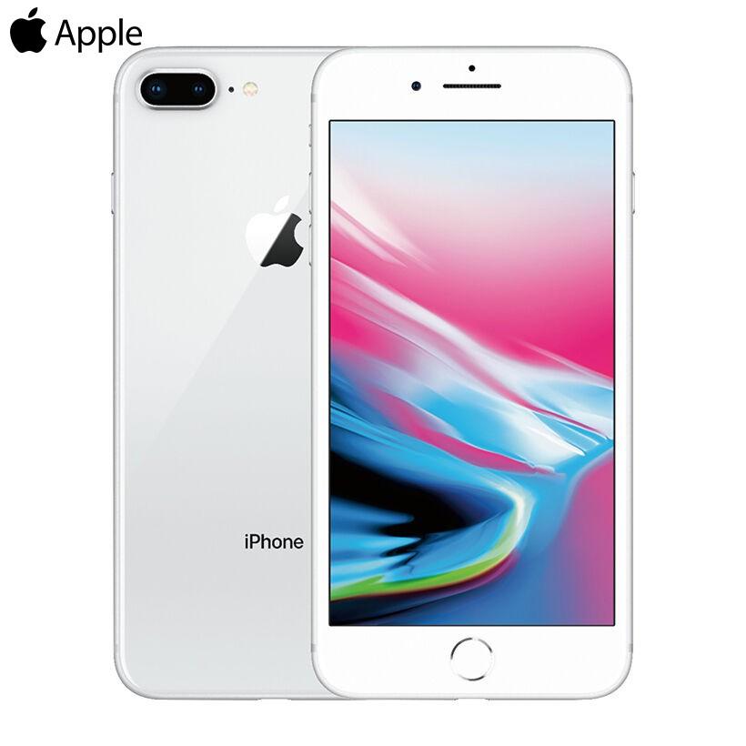 Điện thoại Apple iPhone 8 Plus 64GB - Hàng VNA - 10093291-1