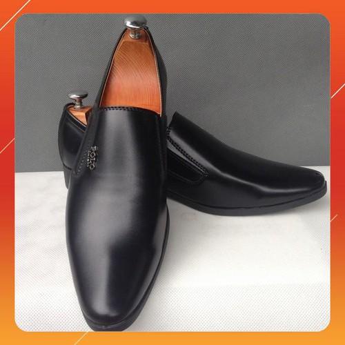 Hàng hot giày tây nam công sở bán chạy nhất bati shop - 20632019 , 23566152 , 15_23566152 , 193500 , Hang-hot-giay-tay-nam-cong-so-ban-chay-nhat-bati-shop-15_23566152 , sendo.vn , Hàng hot giày tây nam công sở bán chạy nhất bati shop