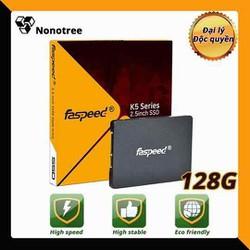 SSD K5 128Gb