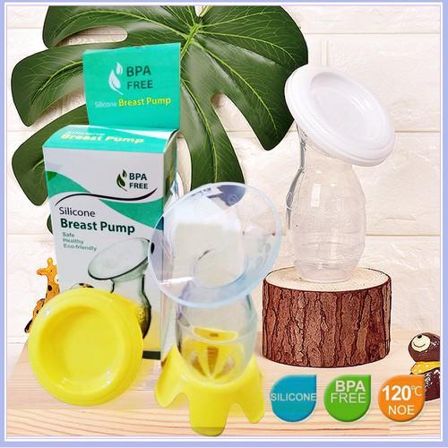 Sale hot phễu cốc hứng sữa silicon rảnh tay cho mẹ hỗ trợ tối đa - 18928222 , 23550677 , 15_23550677 , 63700 , Sale-hot-pheu-coc-hung-sua-silicon-ranh-tay-cho-me-ho-tro-toi-da-15_23550677 , sendo.vn , Sale hot phễu cốc hứng sữa silicon rảnh tay cho mẹ hỗ trợ tối đa
