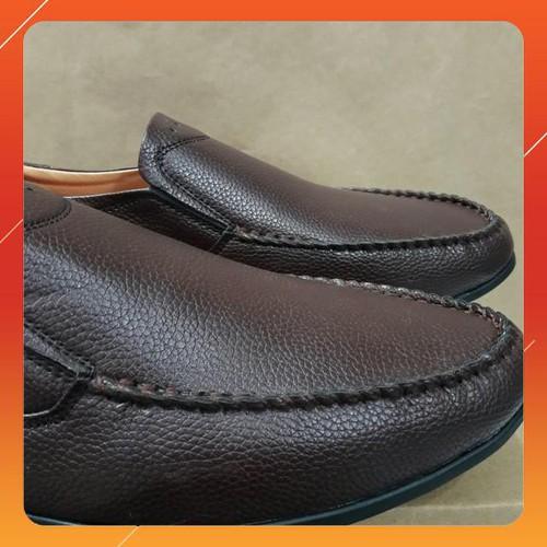 Hàng hot xưởng sản xuất giày mọi nam giao hàng toàn quốc giá rẻ bati shop