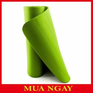 Thảm Tập Yoga 10mm - T10 thumbnail