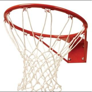 Khung bóng rổ , vành bóng rổ - KHUNG01 thumbnail