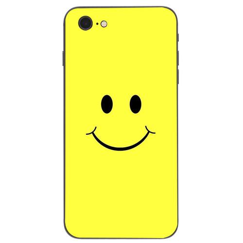 Ốp điện thoại dành cho máy iphone 6 plus - 6s plus - 12 11 icon vui vẻ ms ivv003 - 19617343 , 23585058 , 15_23585058 , 69000 , Op-dien-thoai-danh-cho-may-iphone-6-plus-6s-plus-12-11-icon-vui-ve-ms-ivv003-15_23585058 , sendo.vn , Ốp điện thoại dành cho máy iphone 6 plus - 6s plus - 12 11 icon vui vẻ ms ivv003